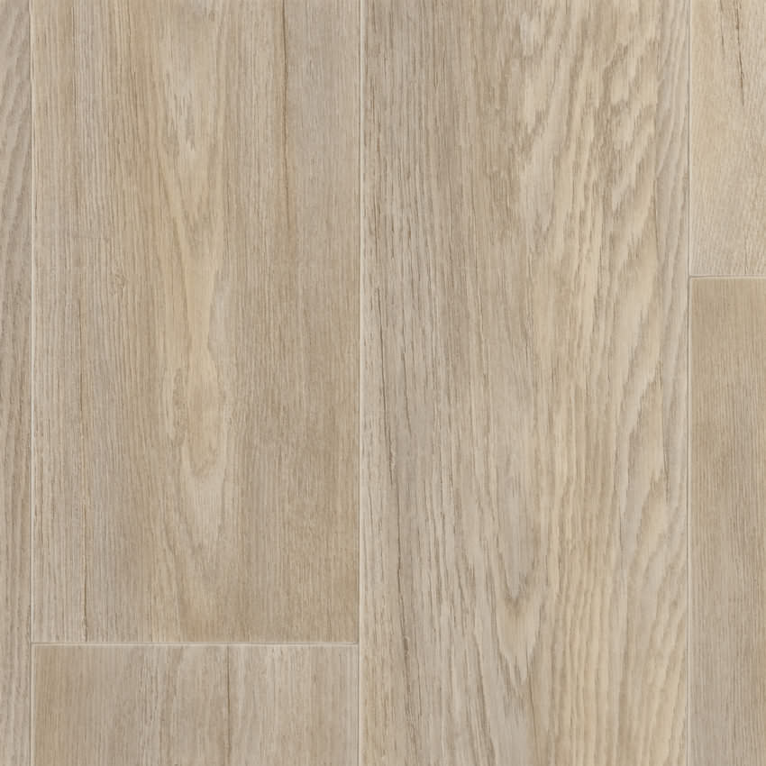 Gerflor Texline Castle Blond 1802 - 200 cm