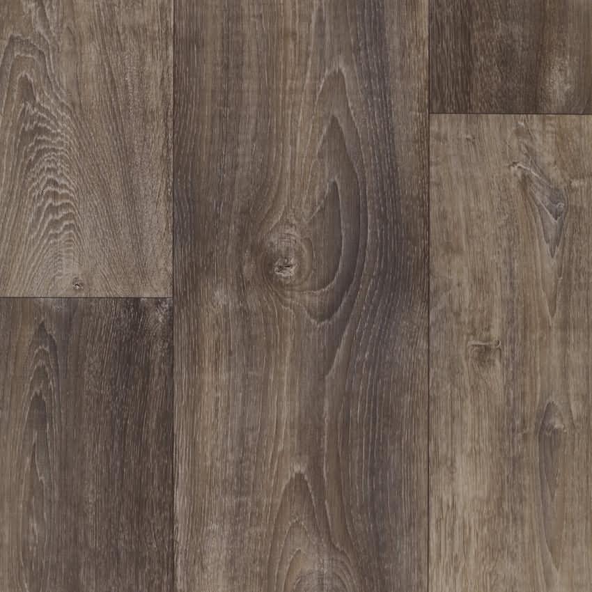 Gerflor Texline Hudson dark 1881 - 400 cm