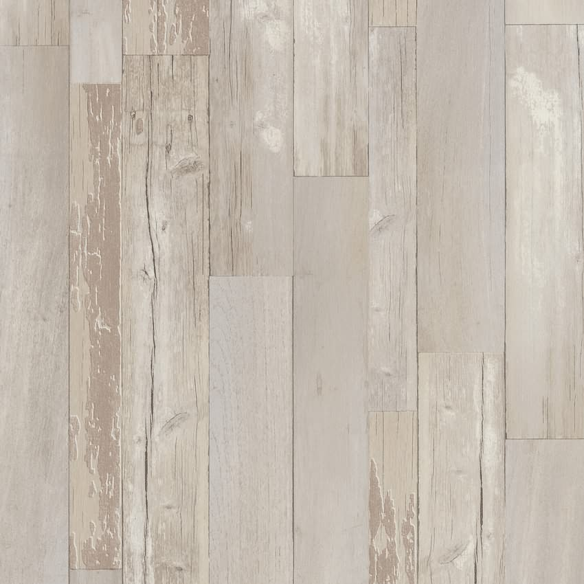 Gerflor Texline Harbor Nature 1900 - 400 cm