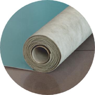 podlo ka pod vinylov d lce click zdravotn nez vadn vinylov podlahy plovouc podlahy. Black Bedroom Furniture Sets. Home Design Ideas