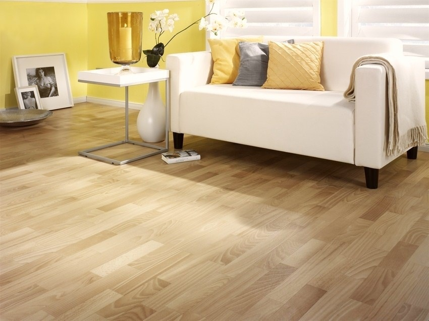 Gerflor Solidtex Beach Natural 0411 - 400 cm