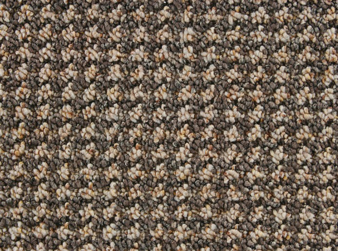 Tessuto 46 - 400 cm