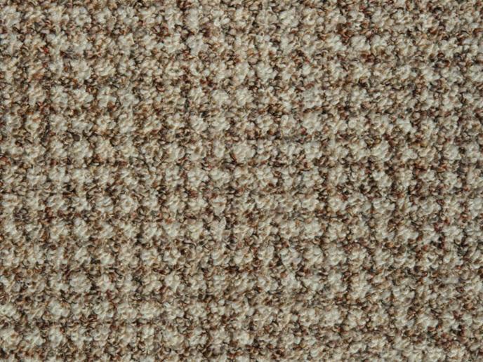 Tessuto 56 - 400 cm