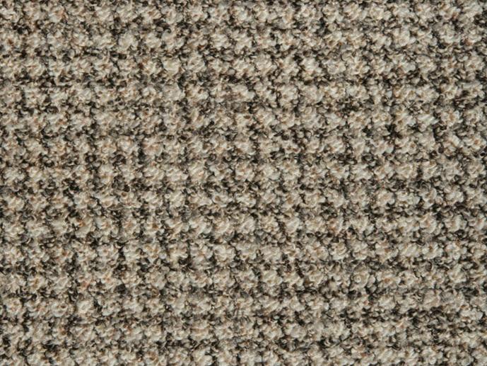 Tessuto 91 - 400 cm