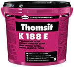 Thomsit K 188 E - 13 kg