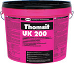 Thomsit UK 200 - 14 kg