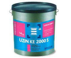 UZIN KE 2000 S - 5 kg